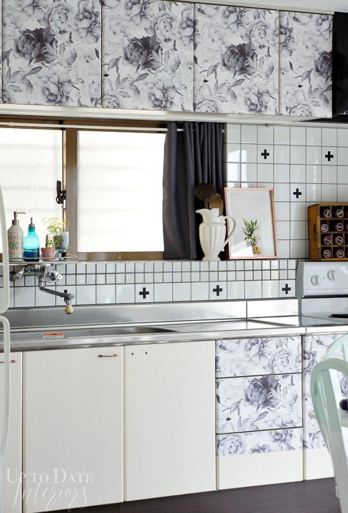 Easy Diy Kitchen Cabinet Renovating Ideas Zen Of Zada