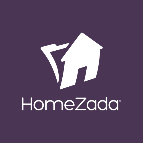 HomeZada New Feature: Print Individual Items
