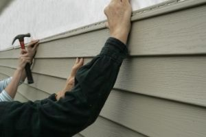 Effective Upgrades: 4 Siding Replacement Mistakes To Avoid