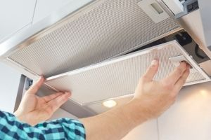Common Types of Filters in Your Home