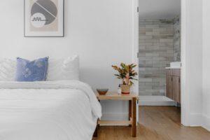 6 Essential Hacks for Designing Your Bedroom