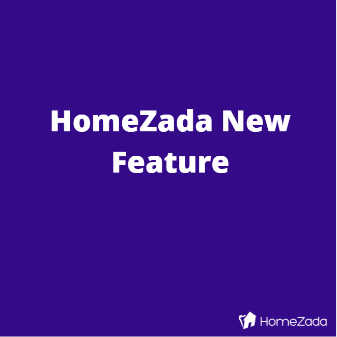 Budgeting for Rental Income with HomeZada