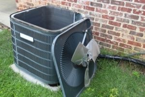 Springtime HVAC Maintenance Checklist