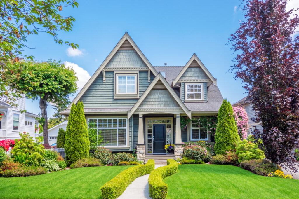 6 Tips for Preparing Your New Home For Your Arrival: A Step-by-Step Guide